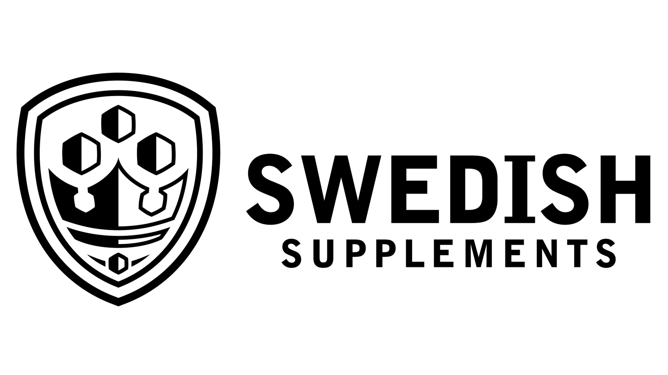 Swedish Supplements