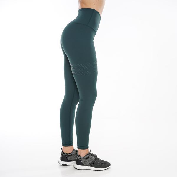 b45e2d7b6 BARA Sportswear - Pine Shape Tights